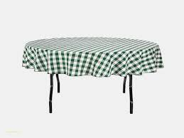 what size tablecloth for 48 round table tablecloths awesome 48 inch round tablecloth 48 inch round