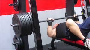 Monster Bench Bench Heavy Bench Heavy Bench Routine Heavy Bench Workout Heavy