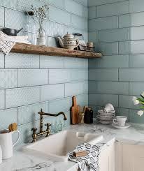 kitchen wall tiles ideas kitchen tile ideas style inspiration topps tiles