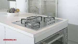gaz electrique cuisine gaziniere four gaz cuisiniere four gaz pour idees de deco de cuisine