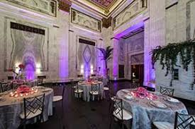 wedding venues in upstate ny weddingsinalbany albany wedding venues