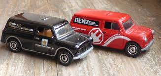 matchbox chevy van doubles and trebles jimholroyd diecast collector