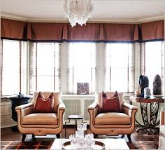 Curtain Valances Designs Amazing Living Room Valances Ideas U2013 Elegant Living Room Valances