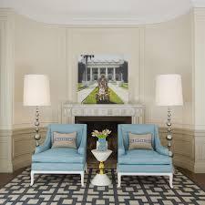 Aarons Living Room Sets by Slim Aarons U201cfamily Chair U201d Photograph Modern Art Jonathan Adler