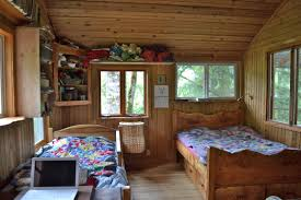 rustic home decor cheap bedroom design amazing log cabin living room furniture cabin