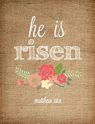 easter quotes easter spring quotes merry christmas and happy new year 2018