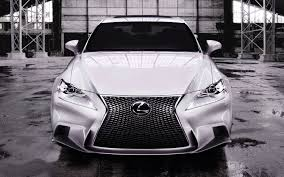 lexus of york 2014 lexus is hybrid model to comprise more than 80 percent of