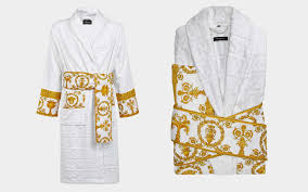 15 luxury hotel quality bathrobes you can buy online travel