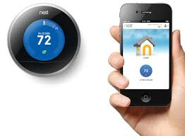 the smart home how tech is changing your way of life nyc edition