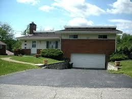 split level style house split level home definition split level ranch house split level