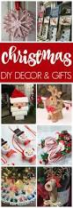 17 epic christmas craft ideas diy christmas christmas decor and