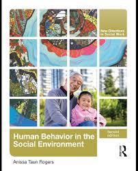 human behavior in the social environment by edvard tam issuu