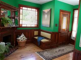 Home Interior Remodeling Interior Home Remodeling Ideas For House Renovations Best Style