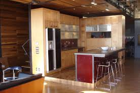 kitchen and dining designs kitchen remarkable small kitchen units fascinate small kitchen