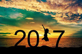 10 happy new year messages 2017 selected