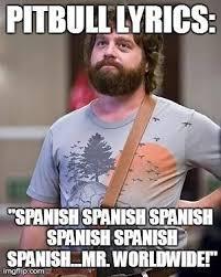 Funny Spanish Meme - 58 best spanish memes images on pinterest spanish classroom funny