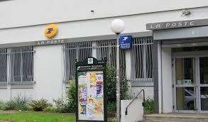 bureau poste tours bureau de poste tours unique image bureau de poste
