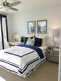 20 beautiful bedroom inspirations and 3 decorating tips
