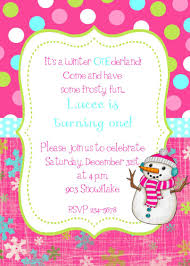 luncheon invitation wording colors cheap birthday luncheon invitation wording with quote