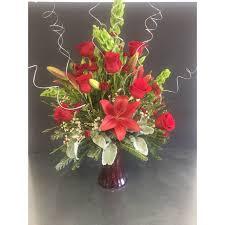 albuquerque florist sparkle albuquerque duke city floral albuquerque nm 87107