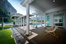 lakeside mansions malaysia properties sunway property