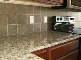 venetian gold light granite venetian gold light granite countertops kitchen projects