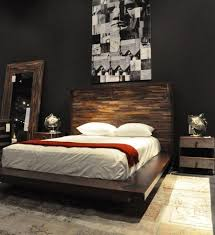 Modern King Platform Bed Modern King Size Bedroom Sets For Majestic Bedroom Decohoms