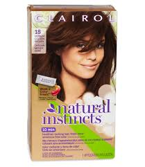 best over the counter demi hair color anti aging hair products best anti aging products for hair