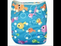 black friday cloth diapers 17 best alva diapers images on pinterest cloth diapers cloth