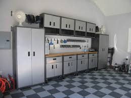 garage wall cabinets strong ones pelican parts technical bbs