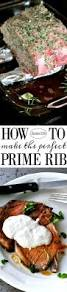 best 25 prime beef ideas on pinterest cooking prime rib
