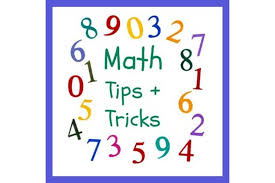 five fun multiplication tricks bedtime mathbedtime math u2014parent blog