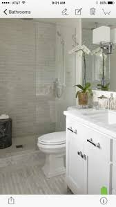 Stunning Small Bathroom Designs Grey White Bathrooms White - White bathroom design