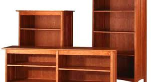 42 oak bookcase plans solid oak bookcase plans pdf woodworking