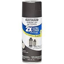 amazon com rust oleum 249131 11 oz universal all surface spray