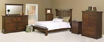 Factory Outlet Bedroom Furniture Bedroom Amish Bedroom Furniture Contemporary Bedroom Furniture