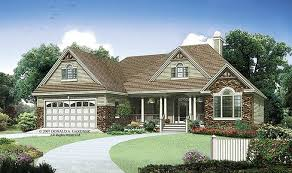 dream home source com ranch house plan with 1668 square feet and 3 bedrooms from dream