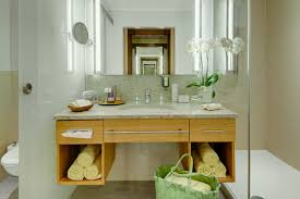 Sonnengut Bad Birnbach Galeriezimmer Komfort Eleganter Stil Wellnesshotel Sonnengut Bayern