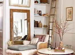 how to decorate shabby chic living room ideas eva furniture