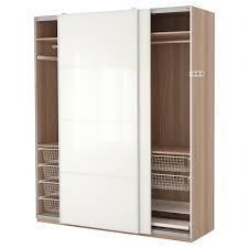 fancy home ikea with interior walk as wells as closet design ikea