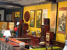 Oriental Decor Fantastic Oriental Furniture Melbourne With Additional Inspiration