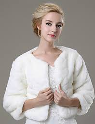 fur shawls for bridesmaids cheap wedding wraps wedding wraps for 2017