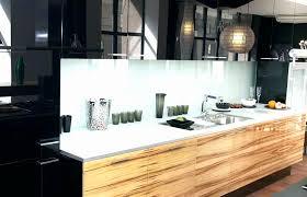 meuble haut cuisine vitré meuble cuisine vitré beautiful meubles haut cuisine meuble haut