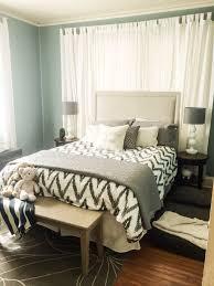 cozy bedroom decor west elm duvet cover pottery barn