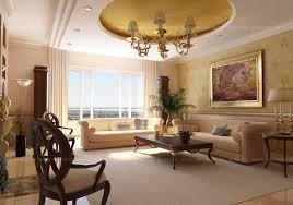 Indian Apartment Interior Design Apartment Interior Design 3d Interior Designer India