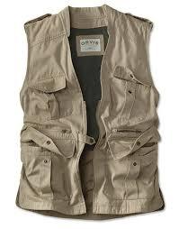 travel vests images 42 best lots of pockets images vests hoodie and jpg