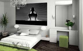 wandbild schlafzimmer best wandbilder für schlafzimmer pictures globexusa us