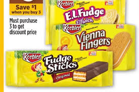 say what keebler cookies 67 each with this digital coupon and