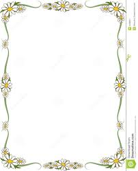 thanksgiving border clipart free cliparts borders free download free cliparts borders free download