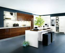 Neutral Colors For Kitchen Walls - colored kitchen dark cabinet spectraair com